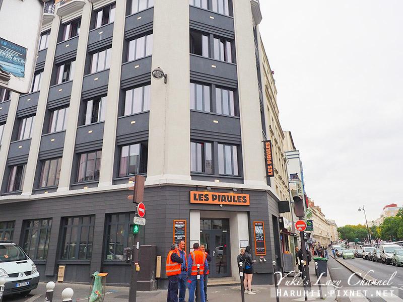 Les Piaules 皮奧賴斯旅舍.jpg