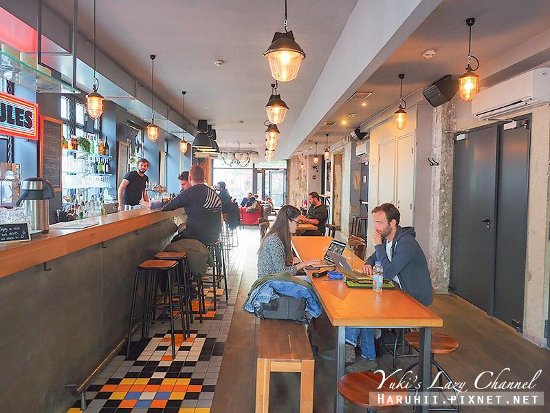 Les Piaules 皮奧賴斯旅舍3.jpg