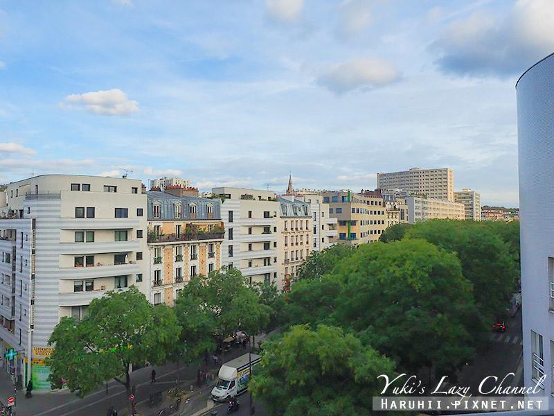 Les Piaules 皮奧賴斯旅舍8.jpg