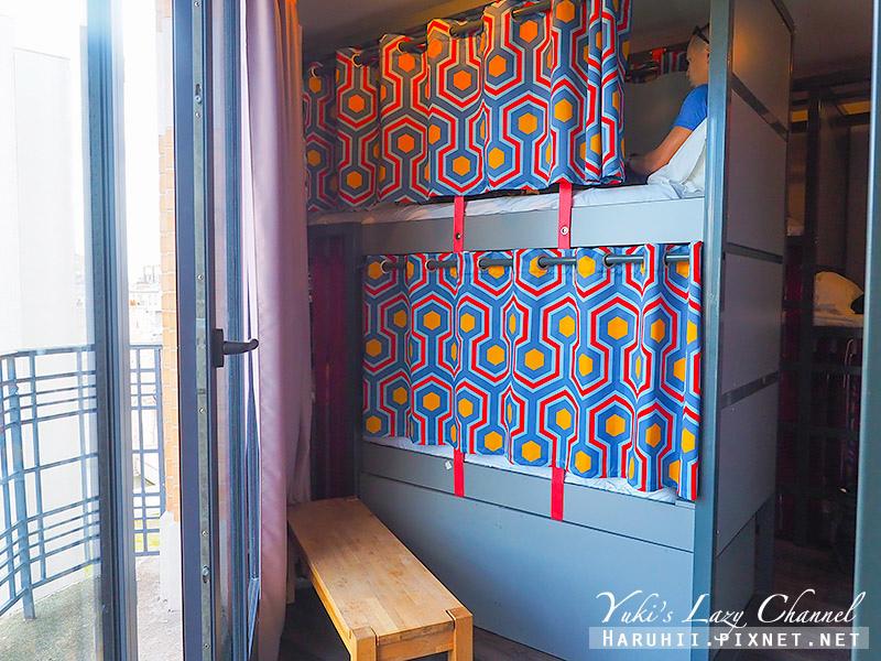 Les Piaules 皮奧賴斯旅舍12.jpg