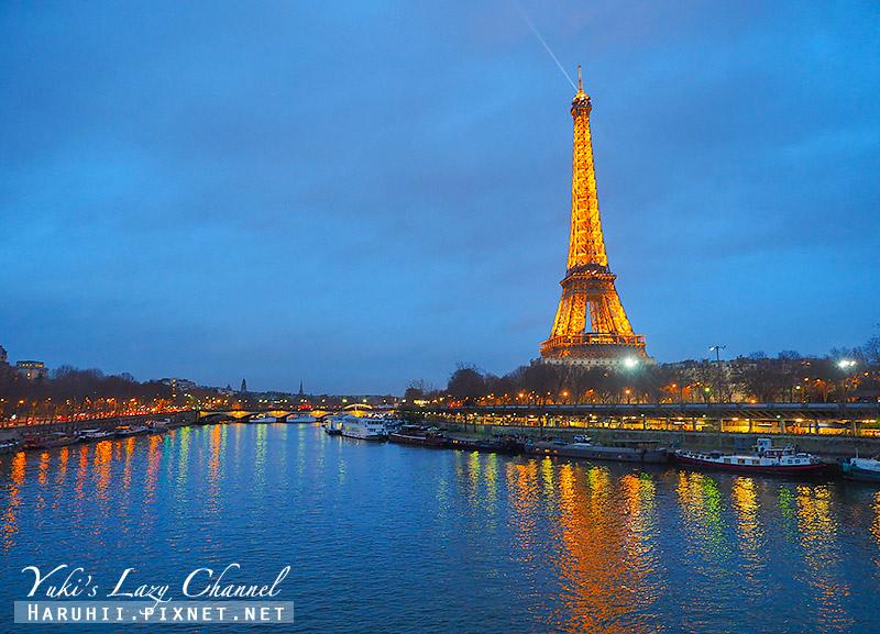 艾菲爾鐵塔5.jpg