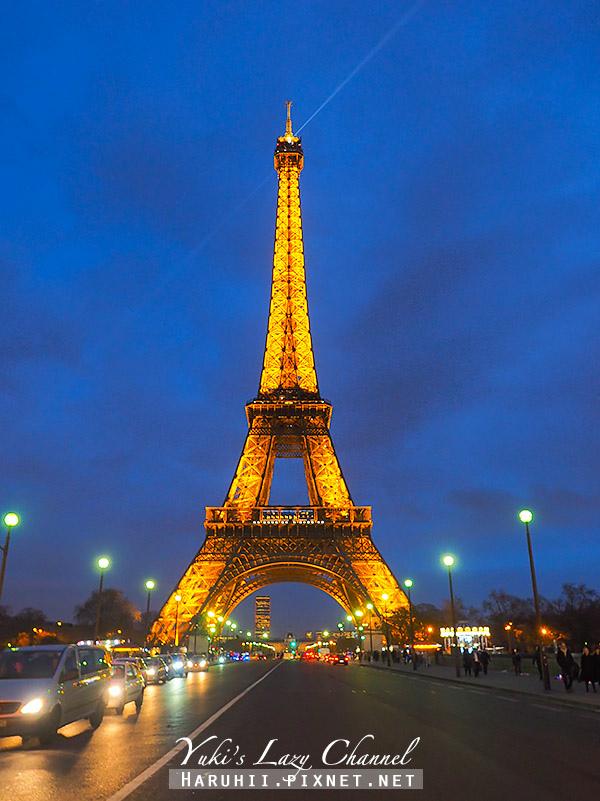 艾菲爾鐵塔7.jpg