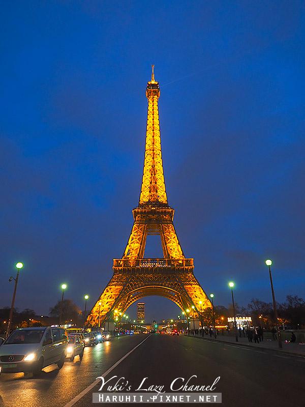 艾菲爾鐵塔8.jpg