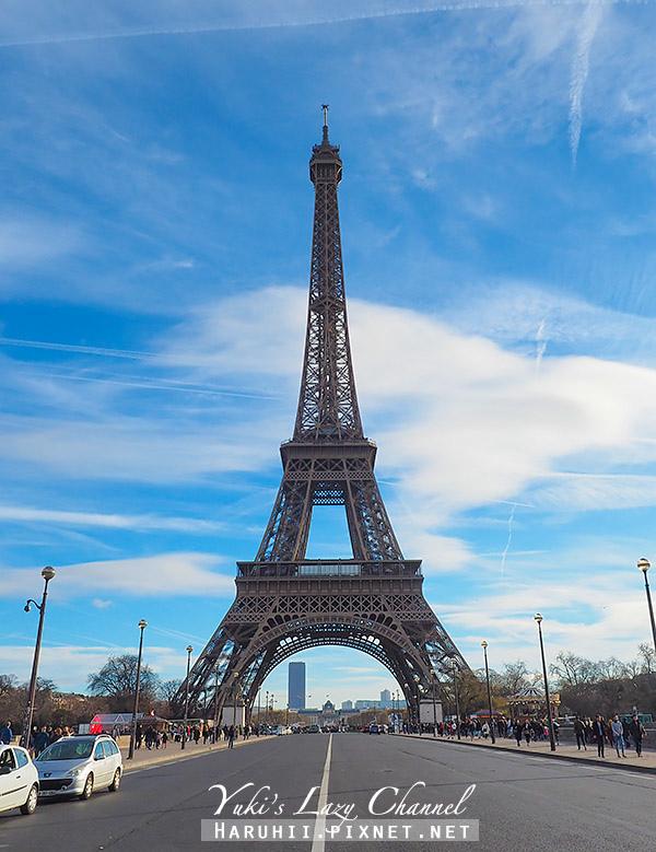 艾菲爾鐵塔11.jpg