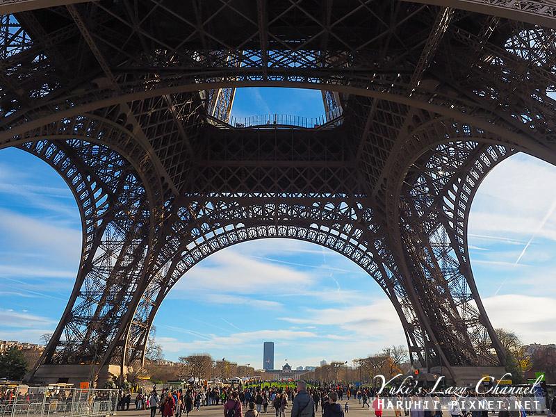 艾菲爾鐵塔12.jpg