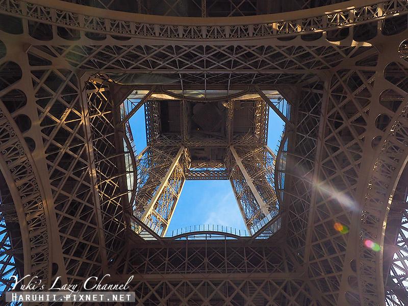 艾菲爾鐵塔13.jpg