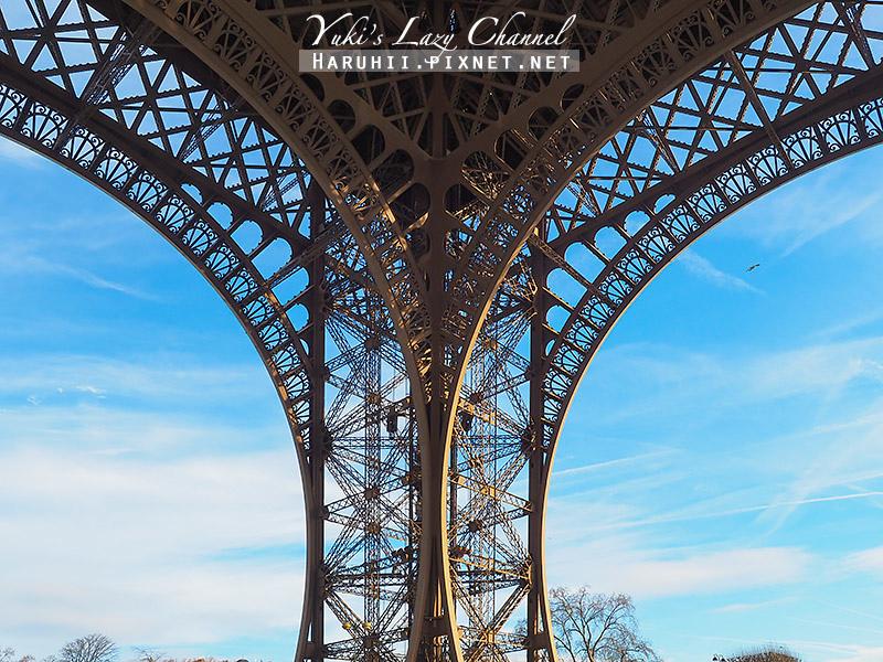 艾菲爾鐵塔14.jpg