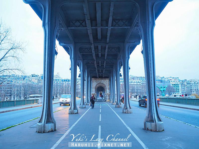 Pont de Bir-Hakeim.jpg