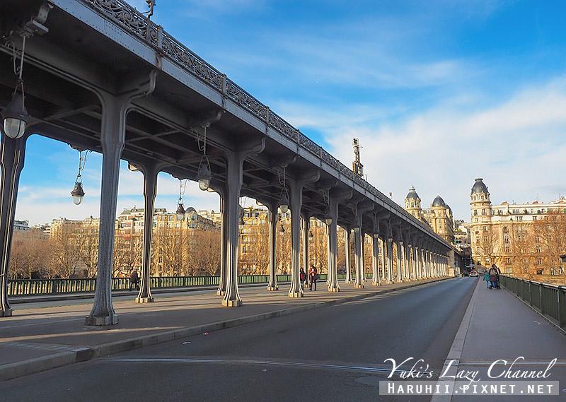 Pont de Bir-Hakeim4.jpg