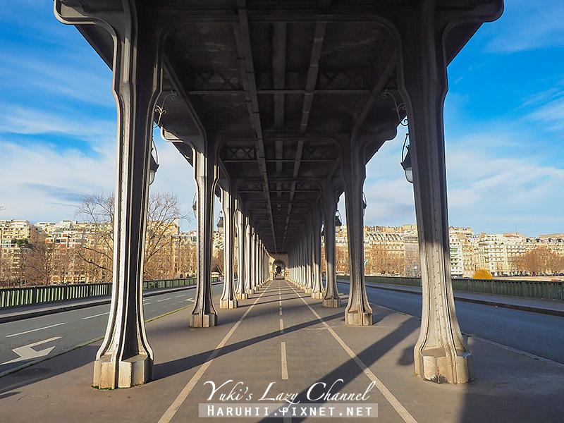Pont de Bir-Hakeim3.jpg