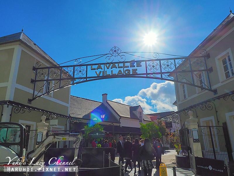 La Vallee Village山谷購物村.jpg