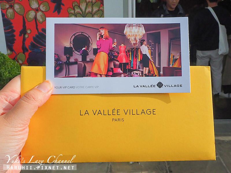 La Vallee Village山谷購物村交通5.jpg