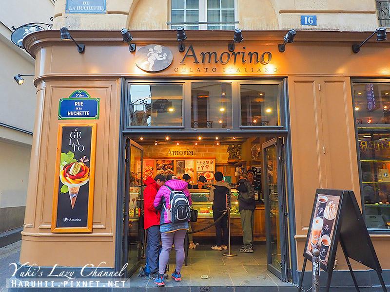 Amorino小天使冰淇淋.jpg