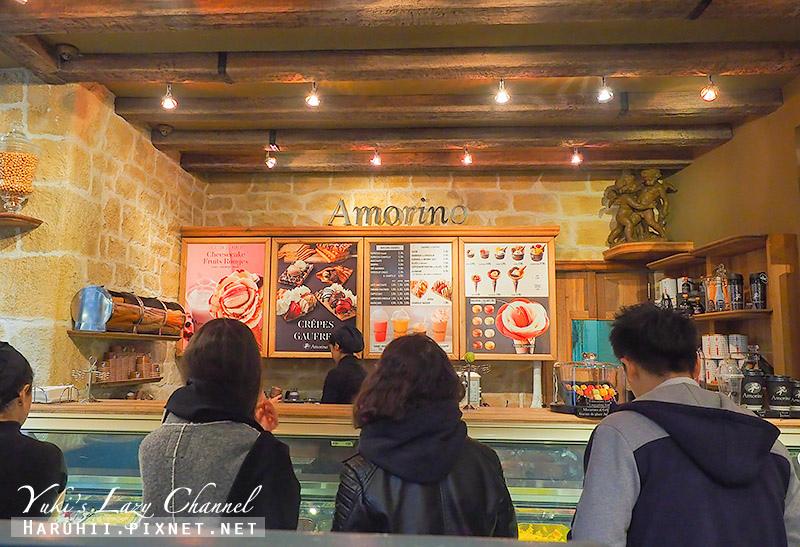 Amorino小天使冰淇淋1.jpg