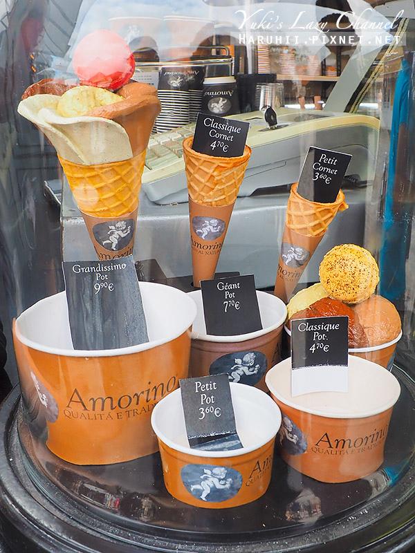 Amorino小天使冰淇淋9.jpg