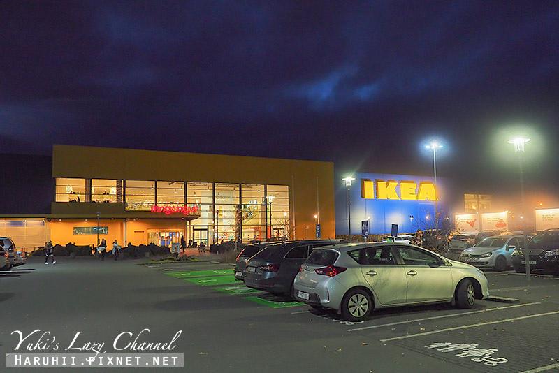 冰島IKEA.jpg