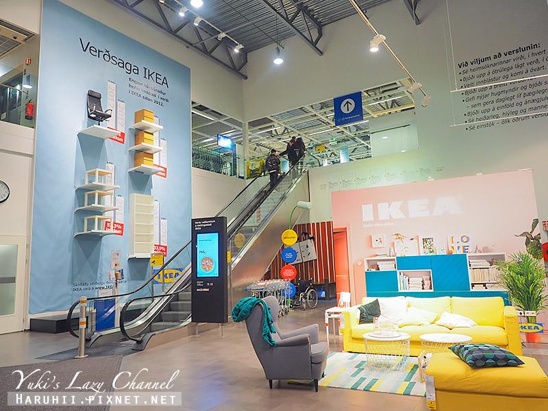 冰島IKEA1.jpg