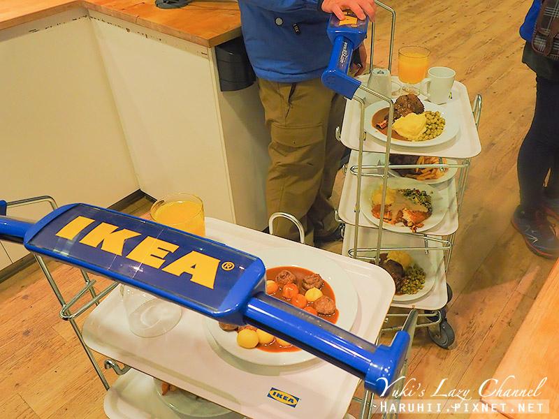 冰島IKEA14.jpg