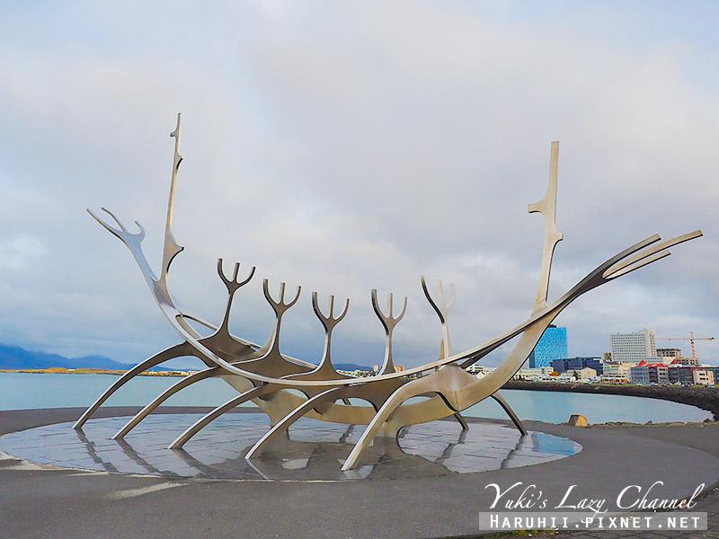 太陽航海者 Sólfarið1.jpg