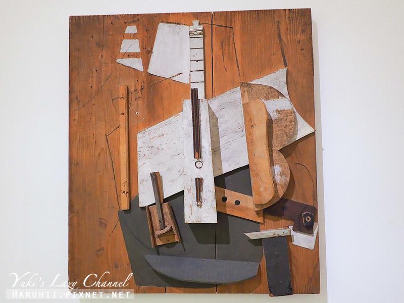 畢卡索美術館 Musée National Picasso8.jpg