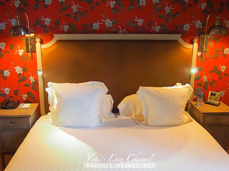 Le Robinet d'Or 黃金水龍頭酒店2.jpg