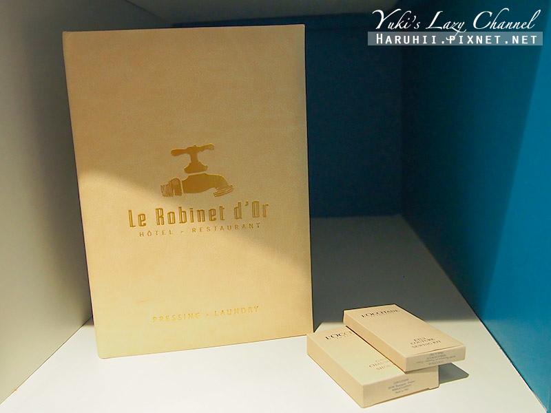 Le Robinet d'Or 黃金水龍頭酒店20.jpg
