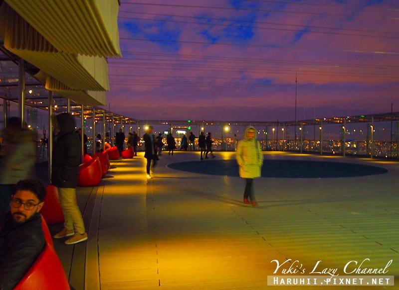 蒙帕納斯大樓觀景台17.jpg