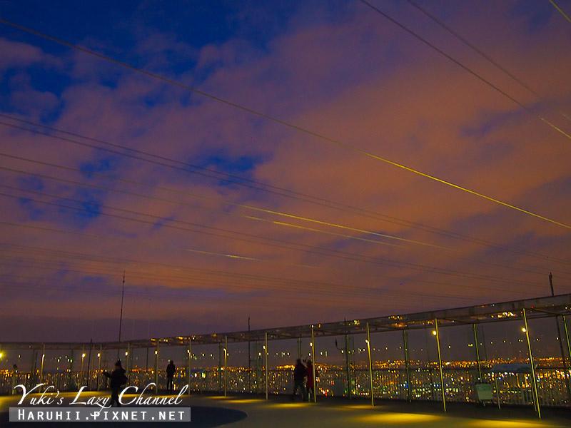 蒙帕納斯大樓觀景台18.jpg