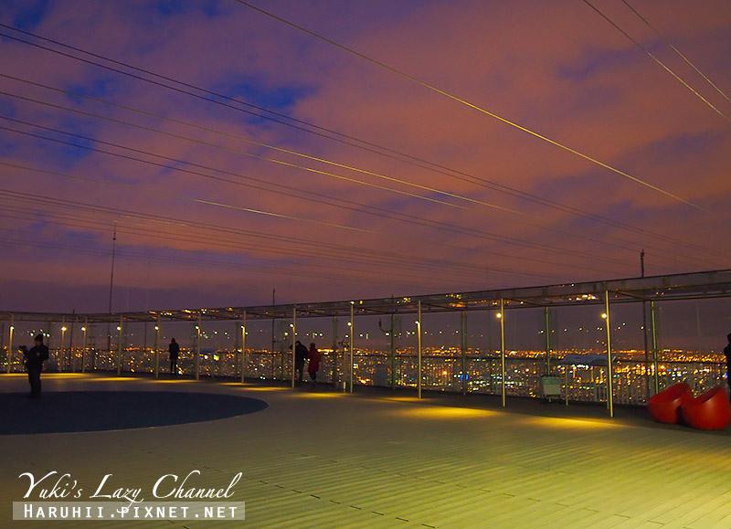 蒙帕納斯大樓觀景台19.jpg