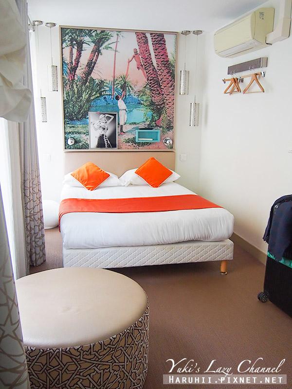 Hotel Mayet瑪耶酒店1.jpg