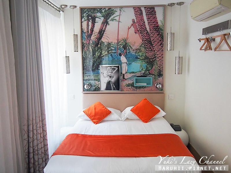 Hotel Mayet瑪耶酒店.jpg