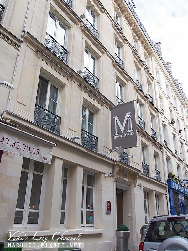 Hotel Mayet瑪耶酒店3.jpg