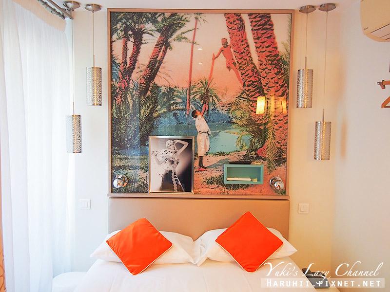 Hotel Mayet瑪耶酒店7.jpg