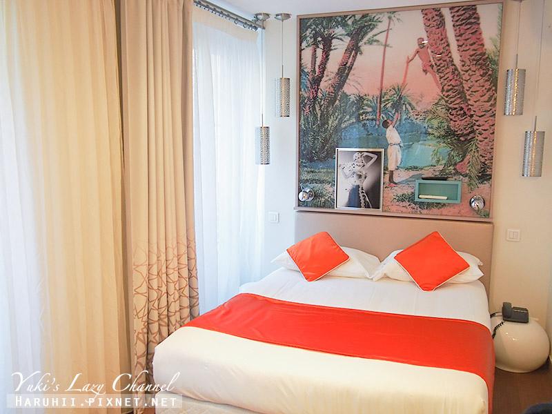Hotel Mayet瑪耶酒店8.jpg
