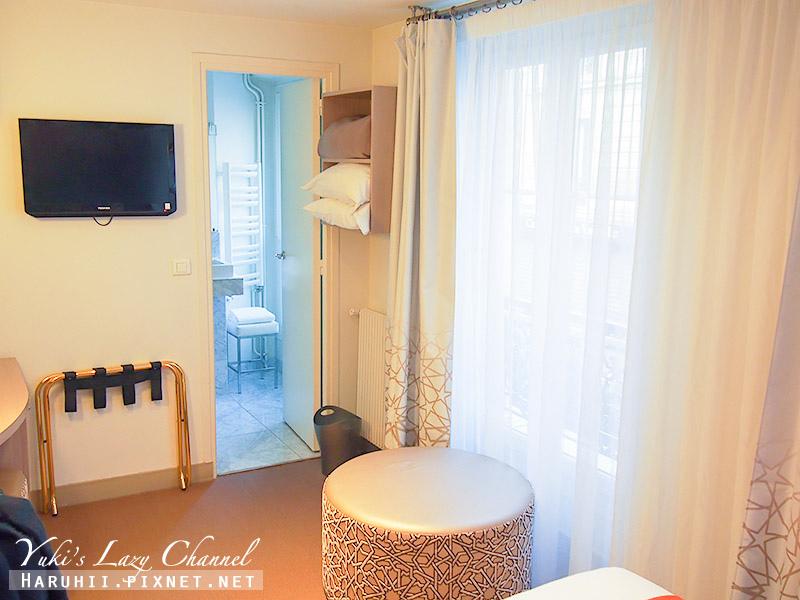 Hotel Mayet瑪耶酒店9.jpg