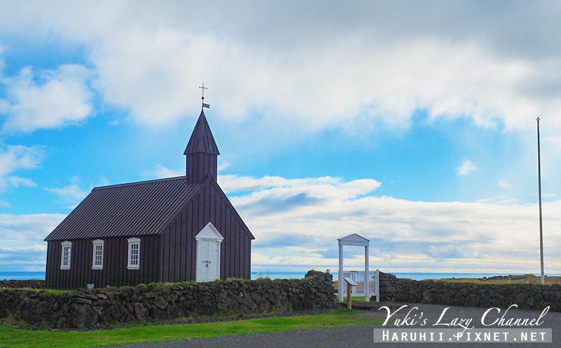 Búðakirkja布迪爾黑教堂4.jpg