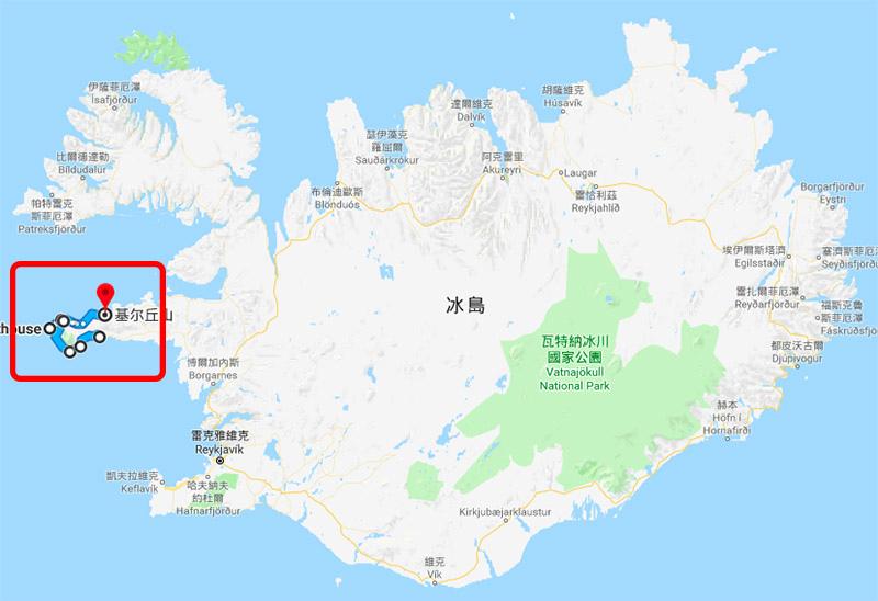 冰島地圖.jpg