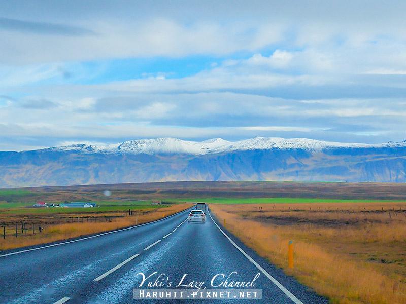 冰島公路4.jpg