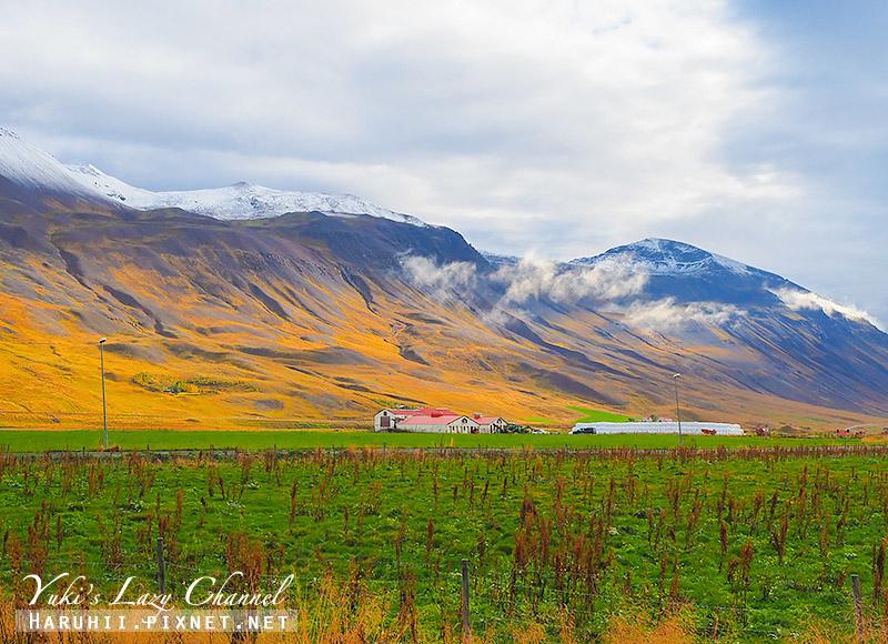 冰島公路5.jpg