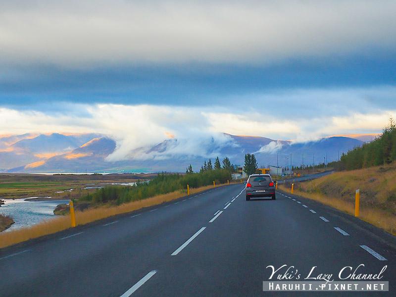 冰島公路9.jpg