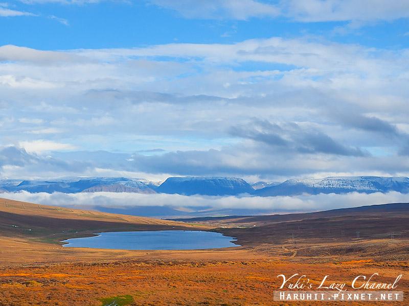 冰島公路8.jpg