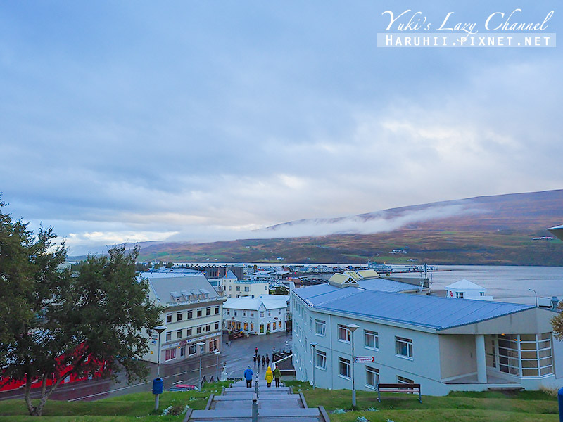 阿克雷里Akureyri.jpg
