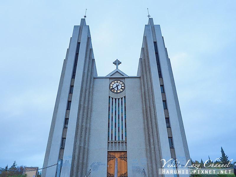 阿克雷里Akureyri2.jpg