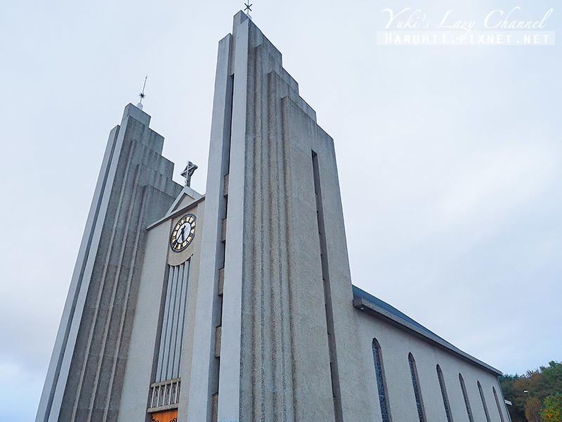 阿克雷里Akureyri3.jpg