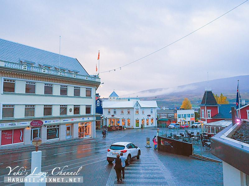 阿克雷里Akureyri4.jpg