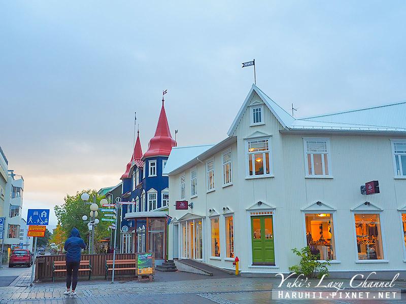 阿克雷里Akureyri6.jpg