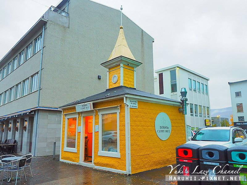 阿克雷里Akureyri9.jpg