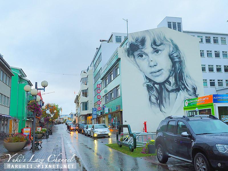 阿克雷里Akureyri10.jpg