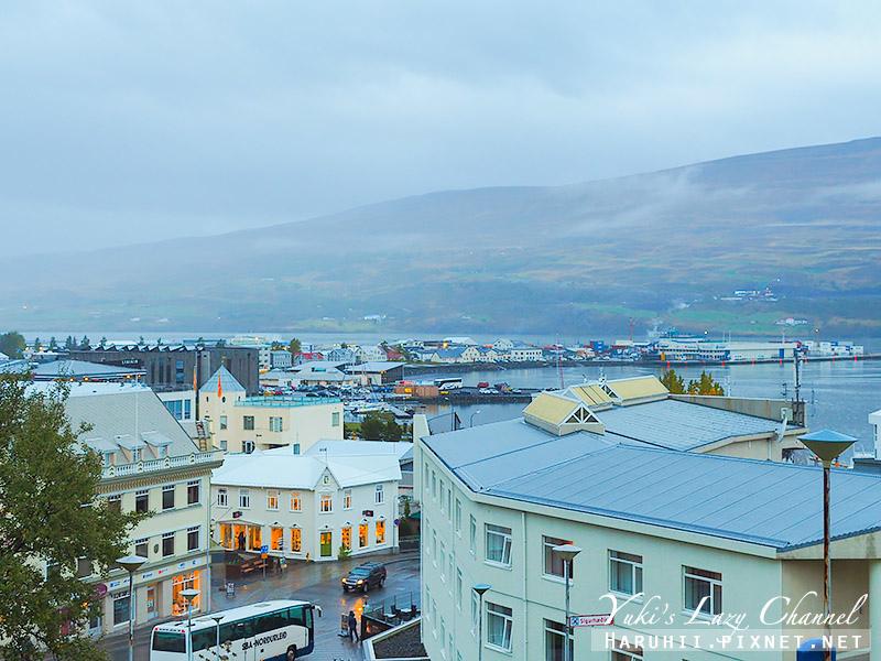 阿克雷里Akureyri12.jpg