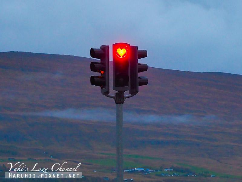阿克雷里Akureyri13.jpg